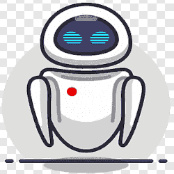 robotics_flag